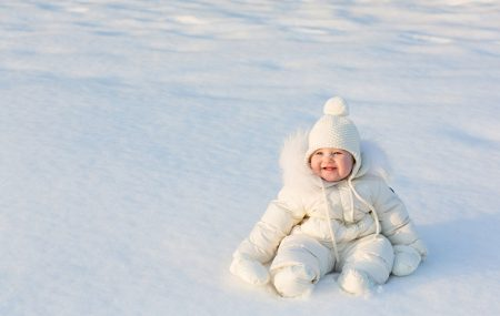 As the chilly weather and even colder winter weather draws nearer, there are things we need to do both inside and outside to prepare ourselves and our families.