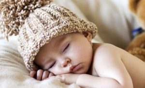 Parents With Sleep Problems Think Their >> And So To Bed Jofrost Com