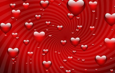 As the middle of the month starts to draw near, most of us will be reminded (through commercials and shop windows) of Valentine's Day. But how much we participate on that day will be optional. Some of us will find it is a day to go all out, putting aside our typically busy schedules to plan time with our love ones. Others will see it as a day where it confirms what they do already in their everyday lives with those they love.