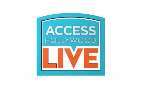 Jo talks with Access Hollywood Live about trusting your children, touring across America to provide a parental clinic to help families, and gives five tips for better parenting. Check out the video below for all of that and more.