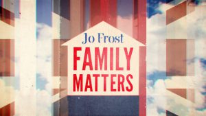 FAMILY_MATTERS_LOGO1-1024x576