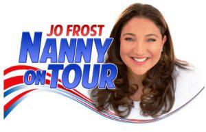 Nanny-on-Tour-Logo