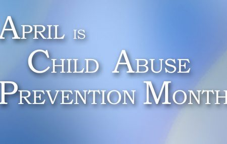 This month, in honor of Child Abuse Prevention Month, we're talking about the importance of positive child rearing and the amazing effects it has on our children. Jo works hard to help parents raise children with love and kindness, while also putting into place rules and boundaries so that children have positive experiences. Preventing child abuse is all about positive parenting. In order to prevent abuse, it's important for parents to recognize what triggers their own stress.