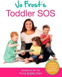 jo-frost-toddler-sos