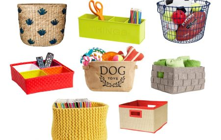 Click through to read the steps and instructions for implementing Jo's Decluttering Technique ...