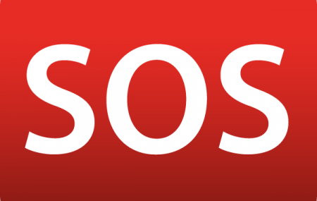 Click through to read the steps and instructions for implementing Jo's S.O.S. Technique ...